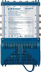 SPAUN SMS 5807 NF SAT-Multischalter