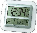 MediaMarkt TECHNOLINE WS8006 Funkuhr