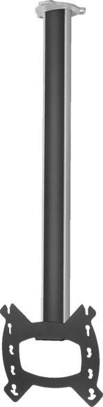 VOGEL?S EFC 6215 Deckenhalterung
