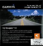 MediaMarkt GARMIN City Navigator® Southeast Asia NT - HERE microSD/SD Karte, Kartenmaterial, passend für Navigationsgerät, Schwarz