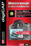 Media Markt S+M Schutzkappe für Kamera Blitzschuh Schutzkappe, Schutz - Kamera Blitzschuh, Schwarz