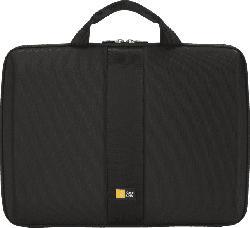 CASE-LOGIC QNS113K Notebooktasche, Sleeve, Schwarz
