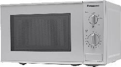 PANASONIC NN-E 221 MMEPG Mikrowelle (800 Watt)