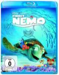 Media Markt Findet Nemo Special Edition [Blu-ray]