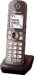 PANASONIC KX-TGA681EXA Mobilteil