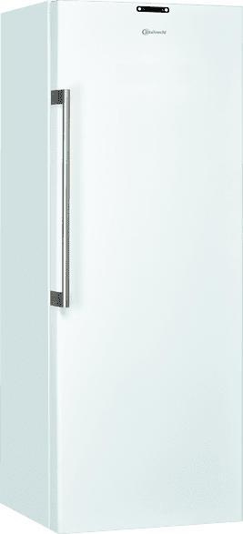 BAUKNECHT GKN 2173 A3+ Gefrierschrank (A+++, 180 kWh/Jahr, 1750 mm hoch)