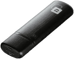 WLAN USB Adapter D-LINK DWA-182