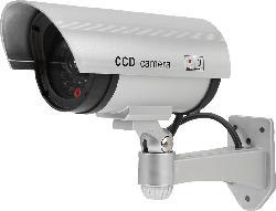 OLYMPIA 5925 DC 400 Kamera Attrappe