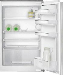 SIEMENS KI18RV62 Kühlschrank (A++, 96 kWh/Jahr, 874 mm hoch, Einbaugerät)