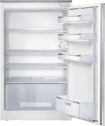 SIEMENS KI18RV20 Kühlschrank (A+, 122 kWh/Jahr, 874 mm hoch, Einbaugerät)