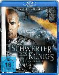 Media Markt Schwerter des Königs - Die letzte Mission [Blu-ray]