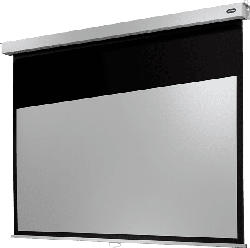 CELEXON 1090788 Rollo Professional Plus 220 x 124 cm Rollo Leinwand