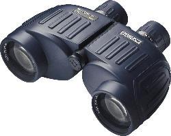 STEINER Navigator Pro 7x, 50 mm, Fernglas