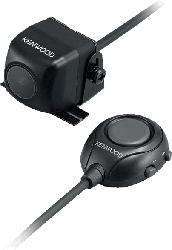 KENWOOD CMOS-320 Rückfahrkamera