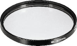 HAMA 390 HTMC multi-coated UV-Filter 105 mm