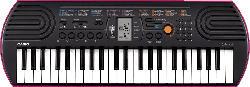CASIO SA-78 Keyboard