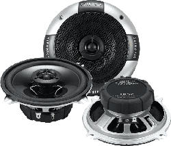 HIFONICS TR 52 Lautsprecher Passiv