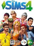 MediaMarkt Die Sims 4 [PC]