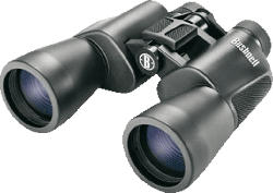 BUSHNELL B132050 Powerview 20x, 50 mm, Fernglas
