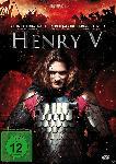 Media Markt Henry V [DVD]