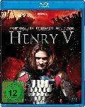 Media Markt Henry V [Blu-ray]