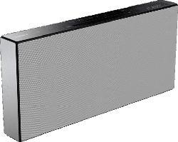SONY CMT-X5CD Kompaktanlage (Weiß)