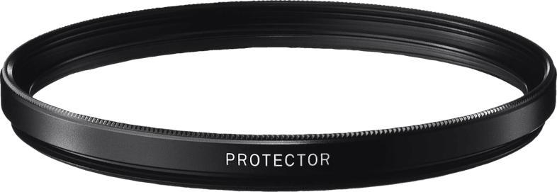 SIGMA AFF9A0 Protector Schutzfilter 72 mm