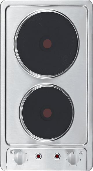Autarkes Elektrokochfeld KM 9111 EN