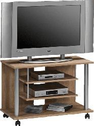 MAJA 18988825 1898 TV-Rack