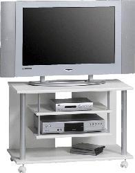 MAJA 18988835 1898 TV-Rack
