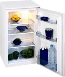 OK. OFR 21112 A2 Kühlschrank (88 kWh/Jahr, A++, 840 mm hoch, Weiß)