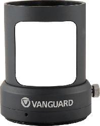 VANGUARD PA-202 , Kameraadapter