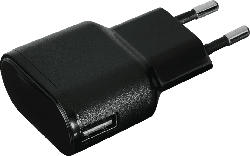 HAMA USB Ladegerät