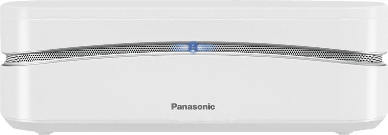 PANASONIC KX-TGK 320 GW Schnurloses Telefon