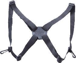 STEINER 7690 Comfort Harness , Tragesystem