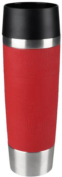 EMSA 515617 Travel Mug Grande Thermobecher