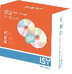 MediaMarkt CD-R 10er Slimcase ICD-1100