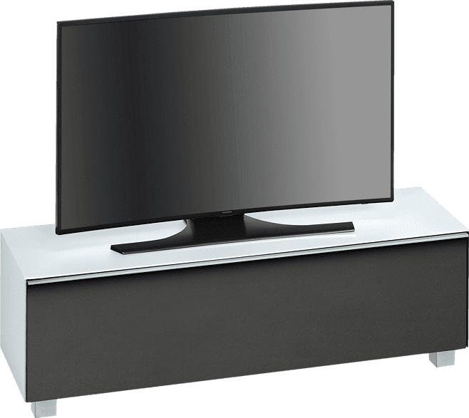 MAJA 77363673 TV-Rack