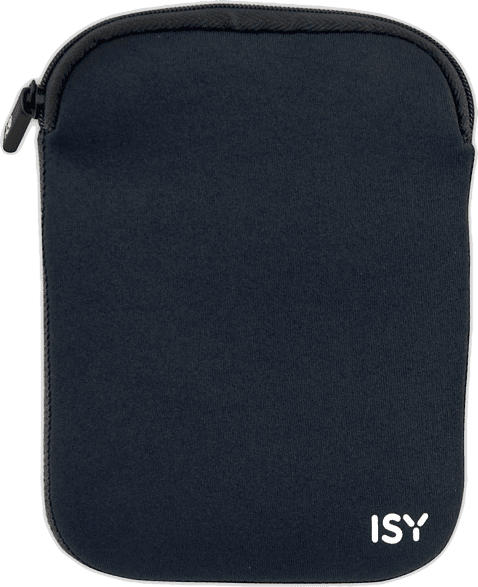 ISY IDB-1000 HDD