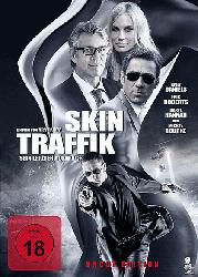 Skin Traffik [DVD]