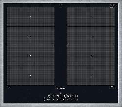 SIEMENS EX 645 FXC 1, Induktion (583 mm breit, 4)