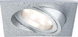 PAULMANN 928.39 Coin LED Einbauspots Warmweiß