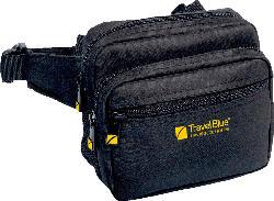 TRAVEL-BLUE 635 Gürteltasche