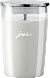 JURA 72570 Milchbehälter