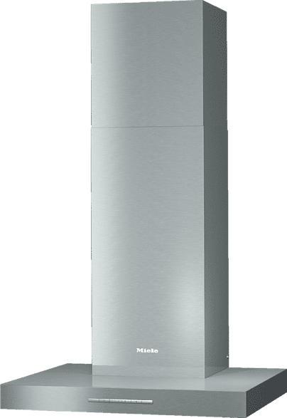 MIELE PUR 68 W Dunstabzugshaube (500 mm)