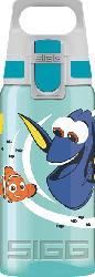 SIGG 8596.4 Viva One Aqua  Trinkflasche