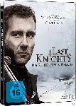 Media Markt Last Knights - Die Ritter des 7. Ordens (Steelbook) [Blu-ray]