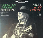 Media Markt Willie Nelson - For the Good Times: A Tribute to Ray Price [CD]