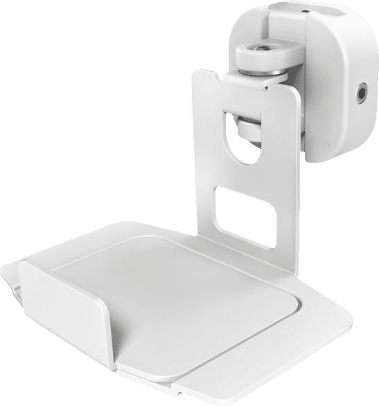 HAMA Bose Soundtouch 10/20 Wandhalterung, Weiß