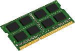 MediaMarkt KINGSTON KCP3L16SS8/4 Arbeitsspeicher 4 GB DDR3